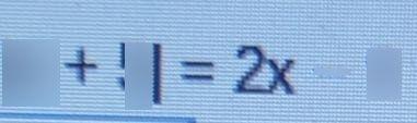 search-thumbnail-|x+5|=2x-9