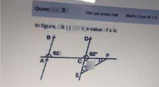 search-thumbnail-Question 32 Not y yet answered Marked out of 100