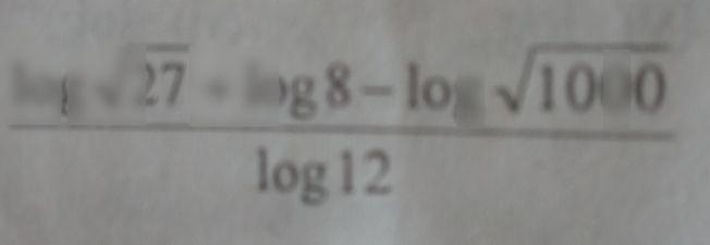 search-thumbnail-log\sqrt{27}+log8-log\sqrt{1000}