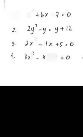 search-thumbnail-3 2x^{2}-11\times+5=0