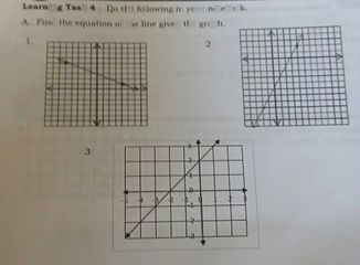 search-thumbnail-Learning Task $c1$ Do the following in your notebook.  $1$ Find the equation of the line given the graph.   $1$ $2$  $3$ $3$  $2$  $1$  $-0$  $1$  $1$ $11$ $p$ $1$  $3$