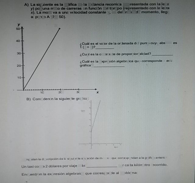 solution-image