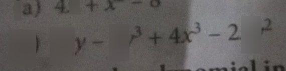 search-thumbnail-(c) x^{2}y-3y^{3}+4x^{3}- -2xy^{2}