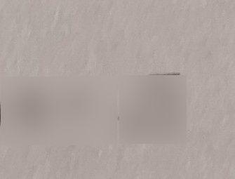 search-thumbnail-6+\sqrt{2}