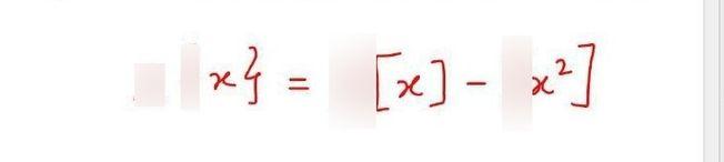 search-thumbnail-2(x)=3(x)-(x^{2})