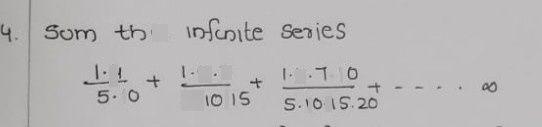 search-thumbnail-\dfrac{1.y}{5.1}0^{+\dfrac{1.4.7}{5.10.}}15^{+} \dfrac{1y.7.10}{s.10.15.}+ 0