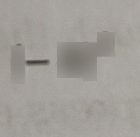 search-thumbnail-(-4)^{3}
