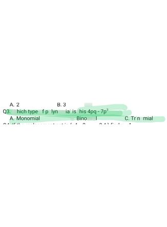search-thumbnail-03 Which type of polynomial iS this S 4p9-7p^{3}