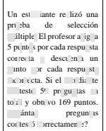 search-thumbnail-Ln estudiante \piaIizd una